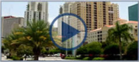 Learn More About Our South Florida Malls
